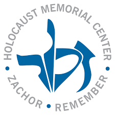 HolocaustMemCtr