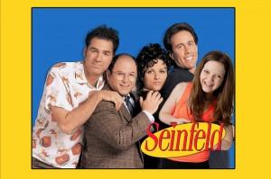 Natalie_Seinfeld