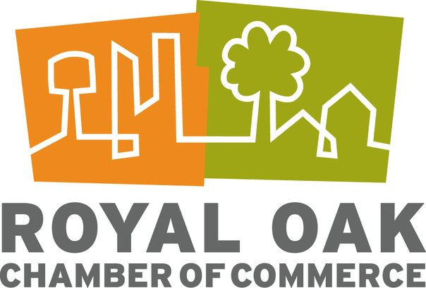 Royal-Oak-Chamber-Logo
