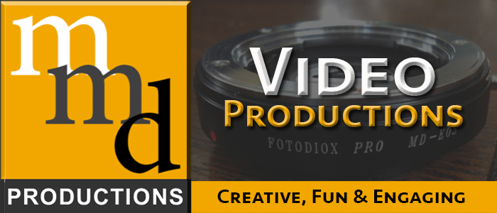 VideoProductions