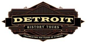 detroit History tours2