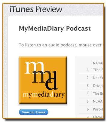 iTunes_MMD