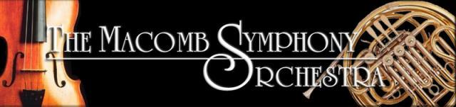 logo_macombsymphony