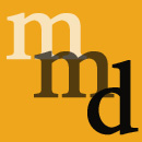 mmd_130-130_orange