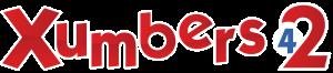 xumbers_logo_horiz