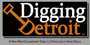 Slider_DiggingDetroit